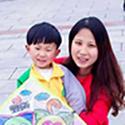 儿童英语在线,少儿英语,幼儿英语,儿童在线英语,Jimmy妈妈